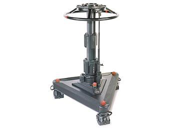 Sachtler 5275 - Studio Pedestal 2-75