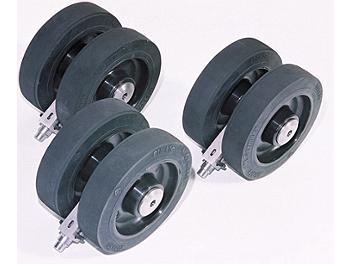 Sachtler 5208 - OB Wheels 200