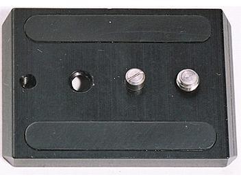 Sachtler 0264 - Touch & Go plate DV