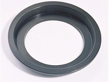 Sachtler 3901 - Adapter 100/150