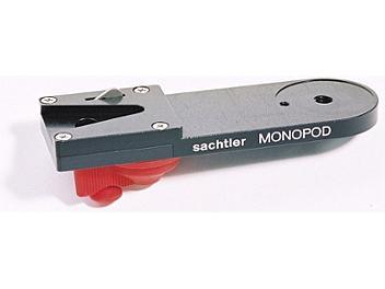Sachtler 1096 - Monopod Betacam