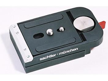 Sachtler 1091 - Sandwich Touch & Go
