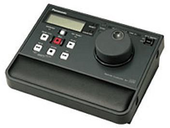 Panasonic AJ-A95 Remote Control