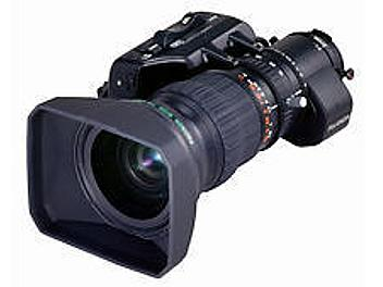 Fujinon S13x4.6BERM-SD Lens