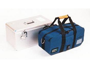 ProBag AC02 Aluminium Camera Case