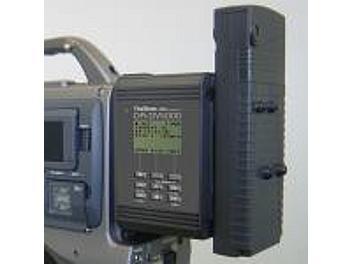 JVC DR-DV5000 DV HDD Recording Module