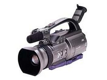 JVC GY-DV301E Professional DV Camcorder PAL