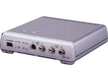 Datavideo DAC-100 Analog to DV Bi-Directional Converter