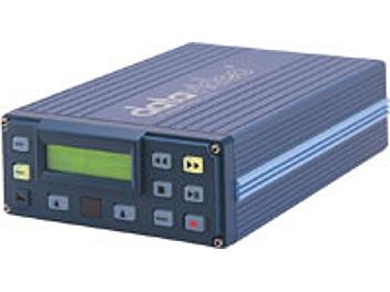 Datavideo DN-100-60 DV Bank HDD Recorder PAL