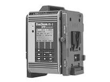 Videonics FS-3 FireStore Dockable HDD Recorder PAL