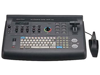 Datavideo SE-200 Integrated Editing Center PAL