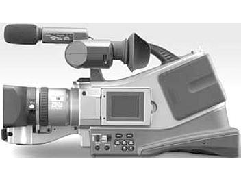 Panasonic NV-MD9000EN mini-DV Camera/Recorder PAL
