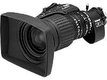 Canon YJ12x6.5 IRS Lens