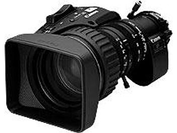Canon YJ19x9B IRS Lens