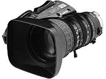 Canon YH16x7 KRS Lens
