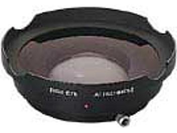 Canon FEA-IIIB Fisheye Attachment