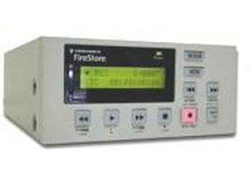 Videonics FS-1 FireStore HDD Recorder NTSC