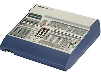 Datavideo SE-800AV Digital Video Mixer PAL