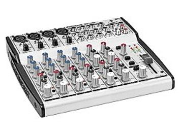 Behringer EURORACK UB1202 Audio Mixer
