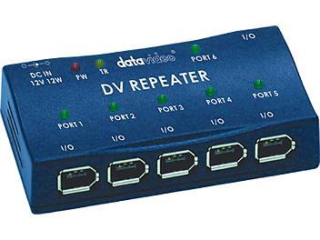 Datavideo VP-332 DV Repeater