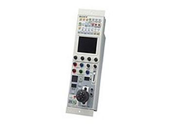 Sony RCP-D51 Remote Control Panel