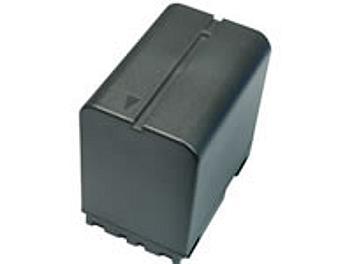 Roofer RF-BN-V428 Li-ion Battery 22Wh