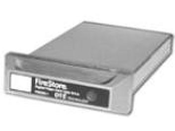 Videonics FSHDD-1 40GB Disk Drive