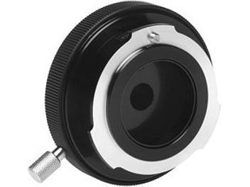 Fujinon ACM-8 Lens Adapter