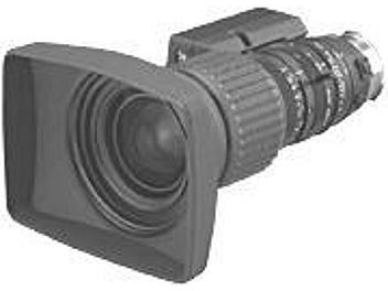 Canon YJ12x6.5 KTS Lens