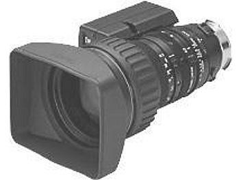 Canon YJ19x9B KTS Lens