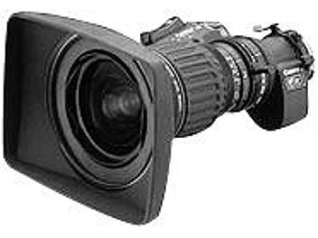 Canon J11ex4.5B WRSD Broadcast Lens