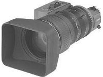 Canon J33ax11B IASD Broadcast Lens