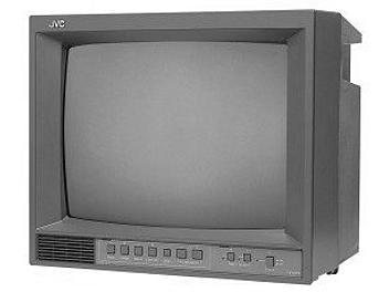 JVC TM-A14PN 14-inch Colour Video Monitor