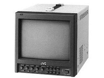 JVC TM-1010PN 10-inch AC/DC Colour Video Monitor