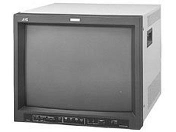 JVC TM-H1950CG 19-inch Colour Video Monitor