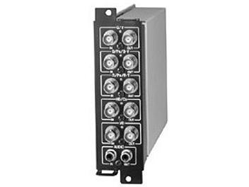 JVC IF-C01COMG Component/ RGB Interface Card