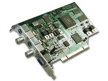 StreamLabs Alpha Plus Composite Titler (TELE Software)