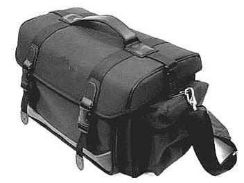 Generic Soft Carry Case
