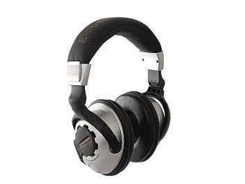 Globalmediapro HP-12M Stereo Headphones