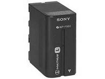 Sony NP-F960 Battery