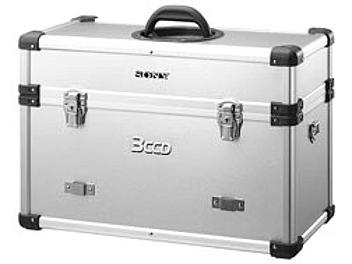 Sony LCH-VX2000A Hard Carrying Case