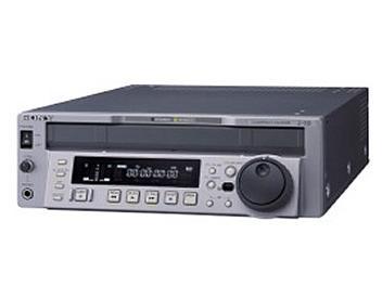 Sony J-30 SDI Compact Universal Player