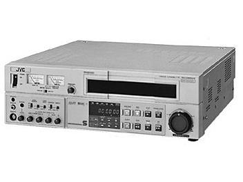 JVC BR-S800E S-VHS Editing VTR PAL