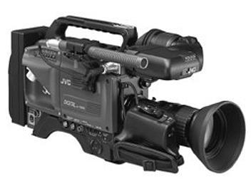 JVC KY-D29E Video Camera