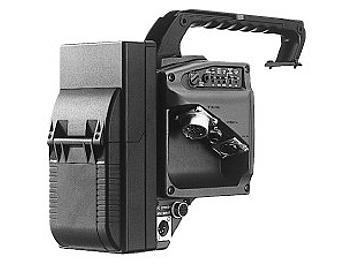 JVC KA-27E Camera Adapter