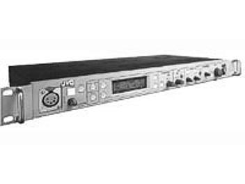 JVC RM-P210E Camera Control Unit