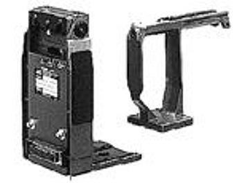 JVC KA-P29U VTR Mounting Kit