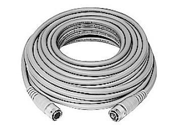 JVC VC-P114 26-pin/26-pin Cable