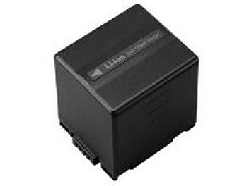 Roofer RF-DU21 Li-ion Battery