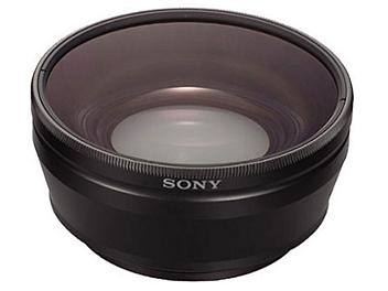 Sony VCL-HG0872 Wide Conversion Lens